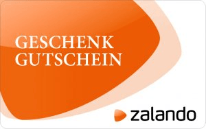 zalando gutschein september